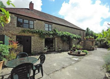 Thumbnail 1 bed detached house to rent in Hedley's Hay, Redlynch, Bruton, Somerset