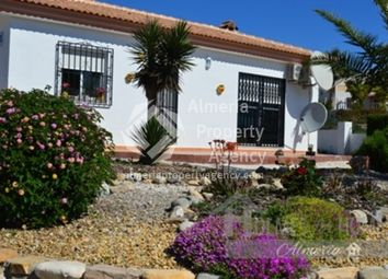 Thumbnail 2 bed villa for sale in Albox, Almería, Spain