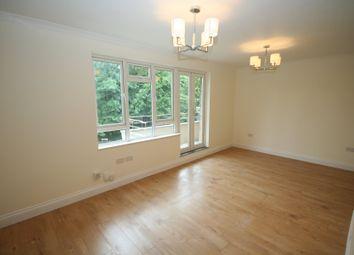 Thumbnail Flat to rent in Prendergast Road, Blackheath