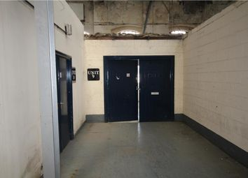 Thumbnail Light industrial to let in Unit Wec 9, Shrub Hill Industrial Estate, Worcester, Worcestershire