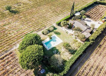 Thumbnail 5 bed property for sale in Ramatuelle, 83350, France