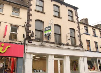 Thumbnail Property for sale in 140 Tullow Street, Carlow Town, Carlow
