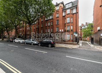 Peabody Estate, Rodney Road, London SE17. 3 bed flat