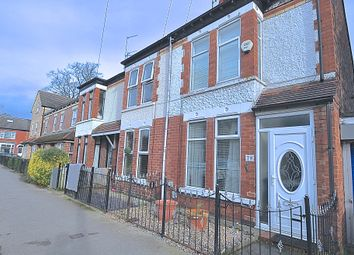 2 bed end terrace house for sale in Salisbury Street, Hull, Yorkshire HU5