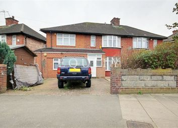 4 bed semi-detached house for sale in Grove Gardens, Enfield EN3