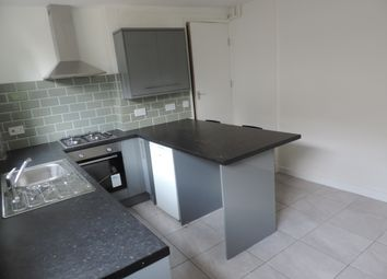 Thumbnail 2 bed flat to rent in Gordon Road, Cathay`S, Cardiff