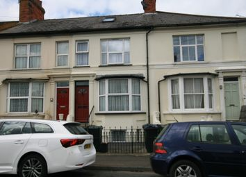 Thumbnail 1 bed maisonette to rent in Hardinge Road, Ashford, Kent