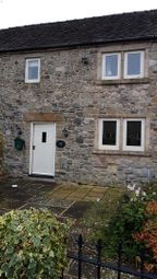 Thumbnail 4 bed barn conversion for sale in Matlock, Derbyshire, Derbyshire