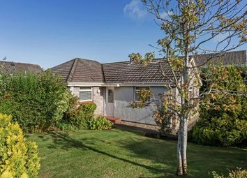 Thumbnail 3 bed bungalow for sale in Kersepark, Ayr, South Ayrshire, Scotland
