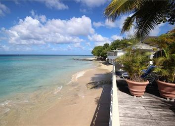 Thumbnail 3 bed property for sale in Mullins, Barbados