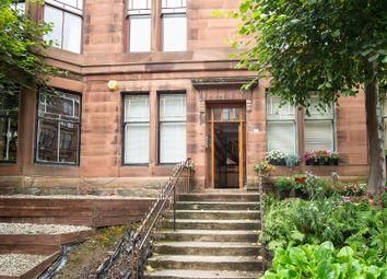 Polwarth Street, Hyndland, Glasgow G12