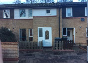 Thumbnail 1 bedroom property to rent in Lessingham, Orton Brimbles, Peterborough