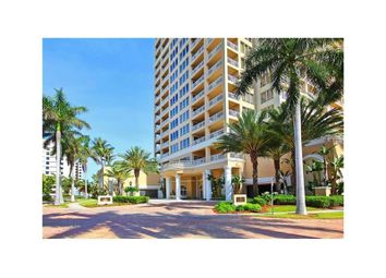 Thumbnail 4 bed town house for sale in 35 Watergate Dr #405, Sarasota, Florida, 34236, United States Of America