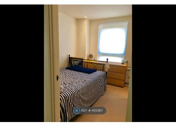Room to rent in Redwood House, Wembley Park HA9