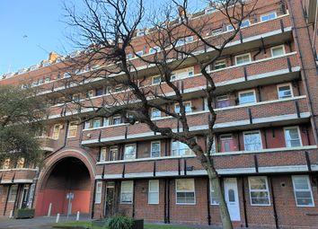 St Katharine's Way, London E1W. 3 bed flat