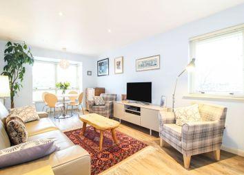 2 bed flat for sale in North Meggetland, Edinburgh EH14