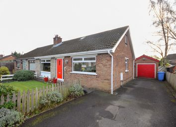 Thumbnail 4 bedroom semi-detached house for sale in Ardis Avenue, Lisburn
