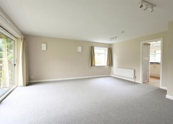 Thumbnail 3 bed flat to rent in Endcliffe Vale Road, Sheffield