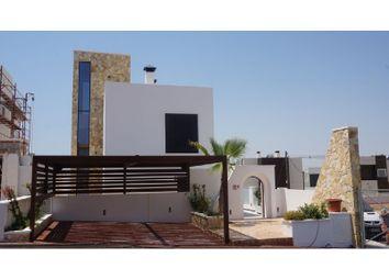 Thumbnail 4 bed villa for sale in C/ Sotavento Torre Del Moro, Cala Del Moro, Torrevieja