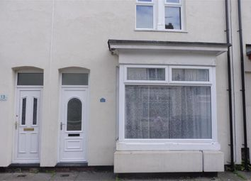 Thumbnail 2 bed property to rent in Roseberry View, Thornaby, Stockton-On-Tees