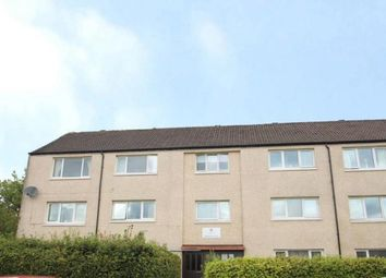 3 bed flat for sale in Brediland Road, Linwood, Paisley, Renfrewshire PA3