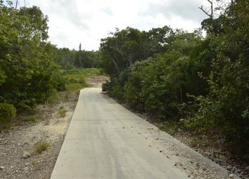 Thumbnail Land for sale in Hope Town/Elbow Cay, Abaco, The Bahamas