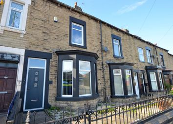3 bed terraced house for sale in 157, Park Road, Barnsley S70