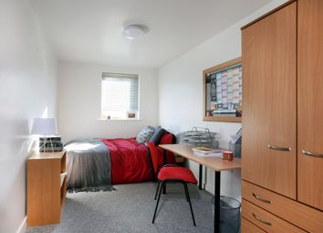 Thumbnail 7 bed flat to rent in Bevois Mews, Earls Road, Southampton