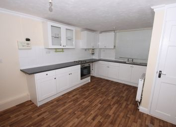 Thumbnail 3 bedroom property to rent in Soffham Close, Bransholme, Hull