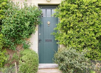 Thumbnail 2 bed flat to rent in Greenlaw, Duns