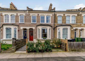 Blythe Vale, London SE6. 3 bed terraced house