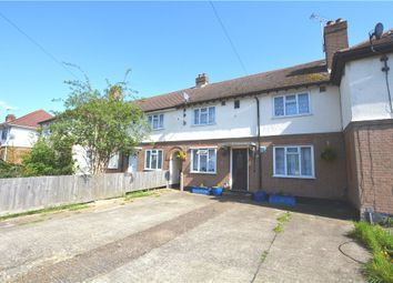 Thumbnail 3 bedroom terraced house for sale in North Road, West Drayton