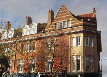Thumbnail Flat to rent in Ashley Chambers, Bournemouth