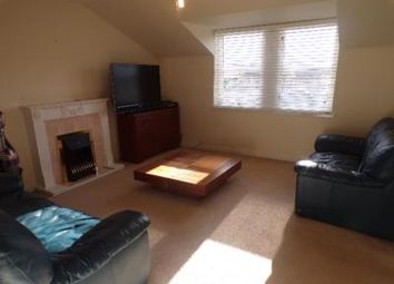 Thumbnail 2 bed flat to rent in Regent Walk, Aberdeen, Ab