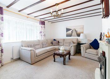 Thumbnail 3 bedroom semi-detached bungalow for sale in Caterham Drive, Coulsdon, Surrey