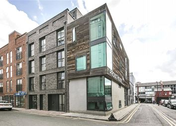 Thumbnail 3 bed flat for sale in Umberston Street, Whitechapel