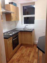 Thumbnail 1 bedroom flat to rent in 68 Merritt Flats, Totnes Road, Paignton