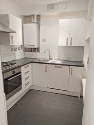 Thumbnail 1 bed flat to rent in Hackney Road, Shoredtich
