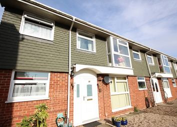 Thumbnail 4 bed end terrace house to rent in Twixtbears, Tewkesbury