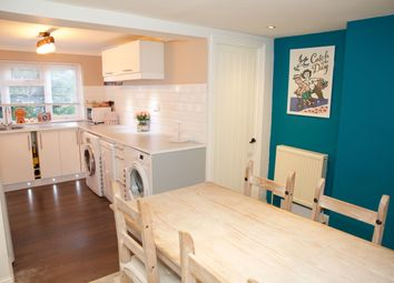 3 bed maisonette for sale in Slewins Lane, Hornchurch RM11