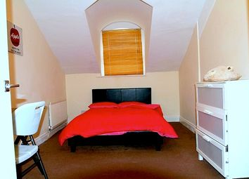 Thumbnail 3 bed shared accommodation to rent in The Elms, Sunderland