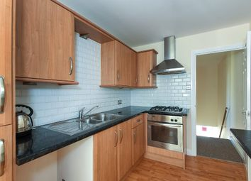 Thumbnail 2 bed property to rent in Downside End, Risinghurst, Oxford, Oxfordshire