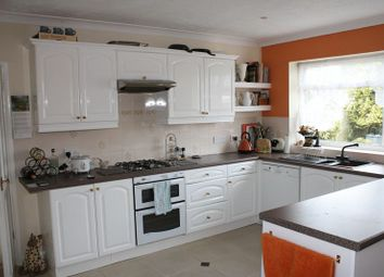 Thumbnail 3 bed semi-detached house to rent in Little Ham Lane, Monks Risborough, Princes Risborough