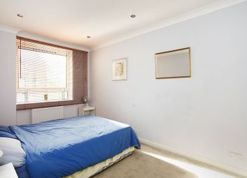 Thumbnail 3 bed flat for sale in Regents Plaza Apartments, Maida Vale