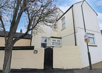 Room to rent in Charter Street, Gillingham ME7