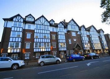 2 bed flat to rent in 260-280 Leigh Road, Leigh-On-Sea, Essex SS9