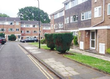 Thumbnail 2 bed flat to rent in Park Hill, Ealing