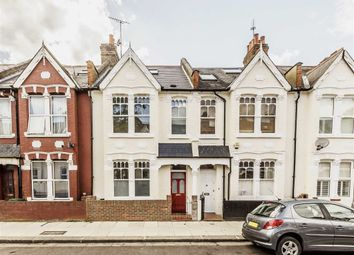 Thumbnail 3 bed property for sale in Galloway Road, London