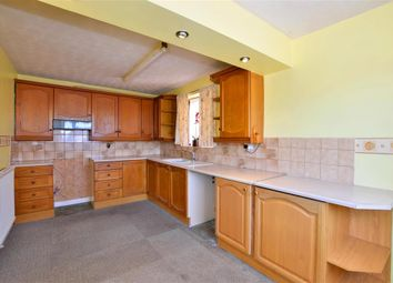 3 bed semi-detached house for sale in Kings Marsh Cottages, Five Ashes, Mayfield, East Sussex TN20
