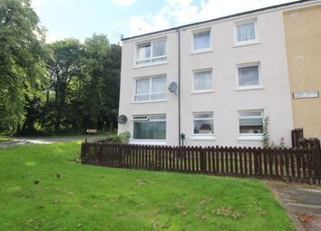 Thumbnail 3 bed flat for sale in Quebec Avenue, Livingston